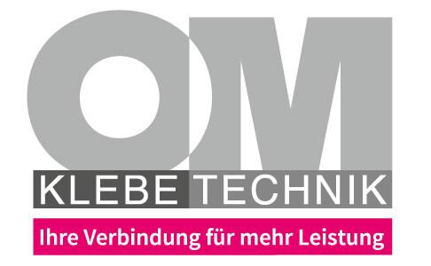 LOGO_OM-Klebetechnik GmbH