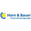 LOGO_Horn & Bauer GmbH & Co. KG Folientechnik