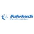 LOGO_Fahrbach GmbH