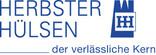 LOGO_Herbster Hülsen