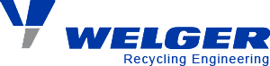 LOGO_Welger Recycling Engineering GmbH