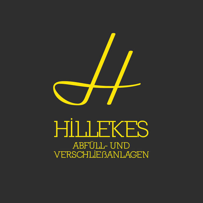 LOGO_Hillekes GmbH & Co. KG Abfüll- und Verschließanlagen