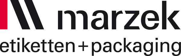 LOGO_Marzek Etiketten + Packaging GmbH