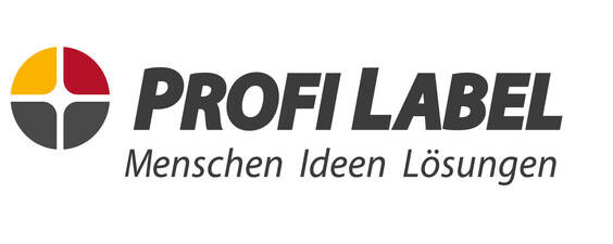 LOGO_PROFI LABEL GmbH & Co. KG