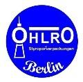 LOGO_OHLRO Hartschaum GmbH