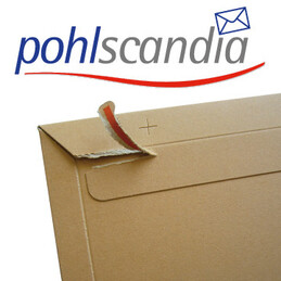 LOGO_Pohl-Scandia GmbH - Mail & Ship Packaging Solutions