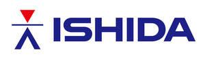 LOGO_Ishida Europe Ltd.