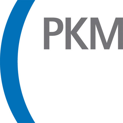 LOGO_PKM Packaging GmbH