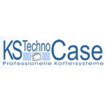 LOGO_KStechnoCase GmbH Professionelle Koffersysteme