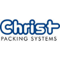LOGO_Christ Packing Systems GmbH & Co. KG