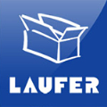 LOGO_Laufer GmbH & Co. KG