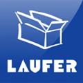 LOGO_Laufer GmbH & Co. KG