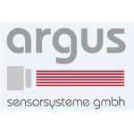 LOGO_argus sensorsysteme GmbH