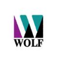 LOGO_Wolf Verpackungsmaschinen GmbH