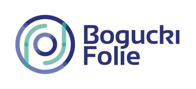 LOGO_Bogucki Folie