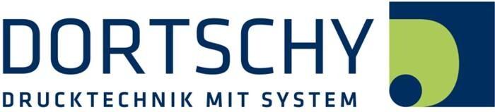 LOGO_Dortschy GmbH & Co. KG
