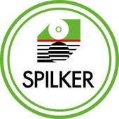 LOGO_Spilker GmbH