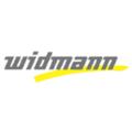 LOGO_Widmann Maschinen GmbH & Co. KG
