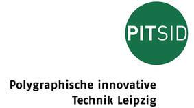 LOGO_PITSID Polygraphische innovative Technik Leipzig GmbH