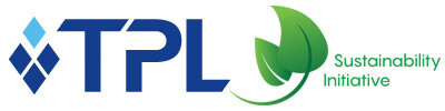 LOGO_Transparent Paper Ltd. - TPL