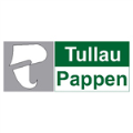 LOGO_Tullau Pappen Karl Kurz GmbH & Co. KG