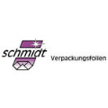 LOGO_Schmidt Helmut Verpackungsfolien GmbH
