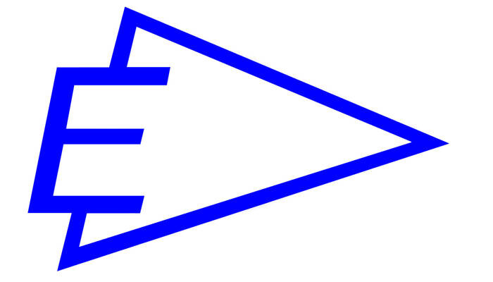 LOGO_EBERLE EUROPE