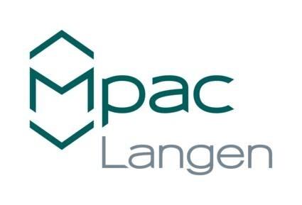 LOGO_Mpac Langen