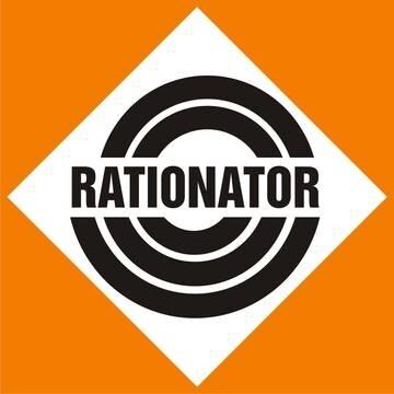 LOGO_RATIONATOR Maschinenbau GmbH