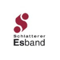 LOGO_Max Schlatterer GmbH & Co. KG