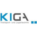 LOGO_Kiga Kunststofftechnik GmbH