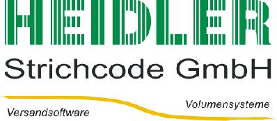 LOGO_Heidler Strichcode GmbH
