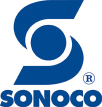 LOGO_Sonoco Consumer Products Europe GmbH