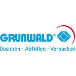 LOGO_GRUNWALD GMBH