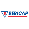 LOGO_BERICAP