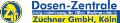 LOGO_Dosen-Zentrale Züchner GmbH