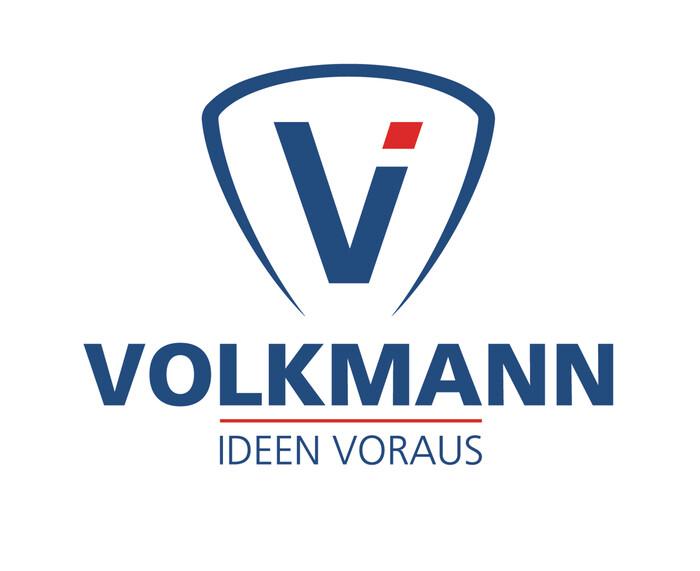 LOGO_Volkmann GmbH