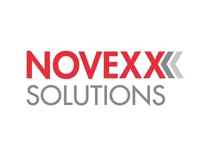 LOGO_Novexx Solutions GmbH