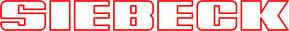 LOGO_Siebeck GmbH Verpackungsmaschinen