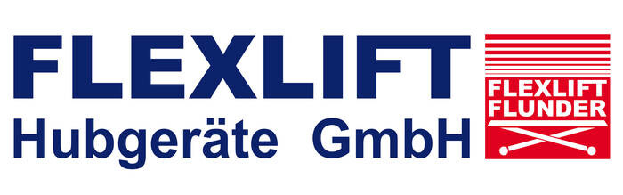 LOGO_Flexlift Hubgeräte GmbH