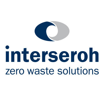 LOGO_INTERSEROH Dienstleistungs GmbH