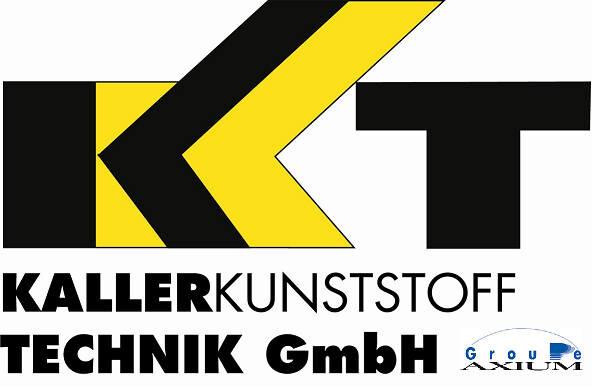 LOGO_KKT KallerKunststoff Technik GmbH