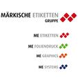 LOGO_Märkische Etiketten GmbH