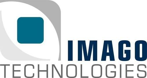 LOGO_IMAGO Technologies GmbH