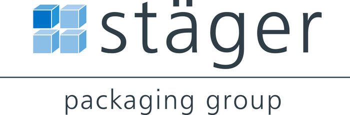 LOGO_Stäger Packaging Group
