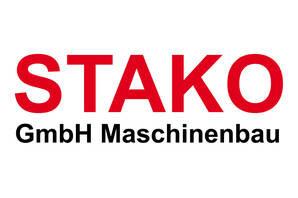 LOGO_STAKO GmbH Maschinenbau