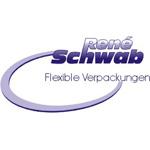 LOGO_Schwab Flexible Verpackungen