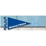 LOGO_Somatech Maschinenbau GmbH