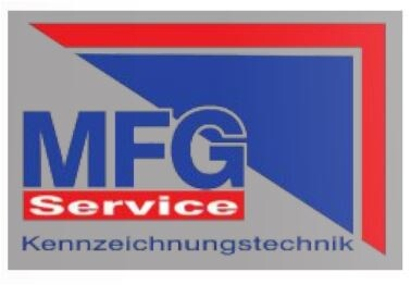 LOGO_MFG Service Kennzeichnungstechnik GmbH