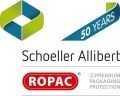 LOGO_Schoeller Allibert Swiss Sàrl